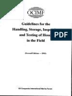 41635587-OCIMF-Guide-Handlg-Strge-Insp-Test-of-Hoses-2bd-Ed-1995-2.pdf
