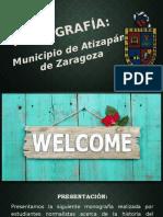 Monografia_Municipio Atizapan de Zaragoza