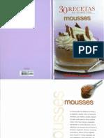 30 Recetas en 30 Minutos - Mousses.pdf