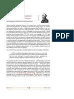 lec130911-Lagrange-I.pdf