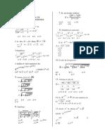 Algebra Raz Mate Terminadoxd