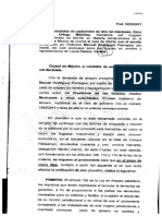 AMPARO CONTRA MAQUINARIA SISMO SEPT 2017 CDMXUP.pdf