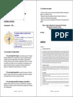 La Demarche Mercatique - Dossier Eleve