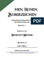 DSA_-_Spielhilfe_-_Glyphen_Runen__Zauberzeichen.pdf