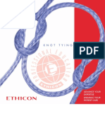 MANUAL NUDOS ETHICON.pdf
