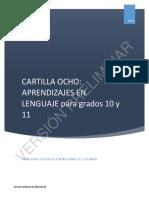 décimo y undécimo.pdf