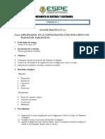 AMPLIFICADOR_COLECTOR_COMUN_2.4.docx