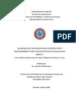 51-TESIS.IM010M508.pdf