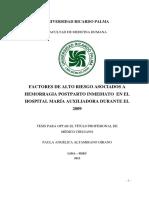 altamirano_pa.pdf