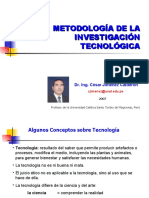 Metodologia de La Investigacion Tecnologica 1201121675628977 4
