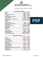 2018-00 CP37 S2 Análisis de EE.ff. 2 Ratios Enunciado _profesores