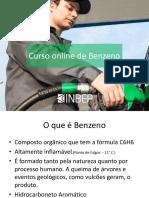 Slides+do+curso+Benzeno