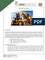 03_Empresa minera_Tem.pdf