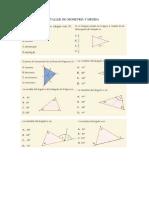 Taller Geometría y Medida