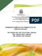 Curriculo, Ciencias Sociales..docx