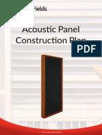 Acoustic-Fields-Acoustic-Panel-DIY-Plan-2016.pdf