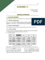 khi deux.pdf