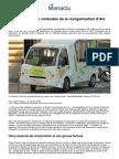 Aix en Bus Marsactu 12 Janvier 2017