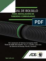 Manual de bolsillo.pdf