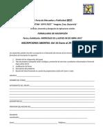 FORMULARIO_DE_INSCRIPCION2017.doc