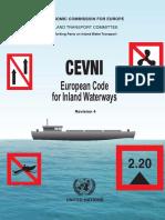 CEVNI.pdf