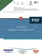 19_Nutritia Enterala Si Parenterala (1)