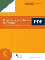 el-arte-de-ensenar-las-lenguas-extranjeras.pdf