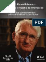 Artigo Colóquio Habermas 2016 Rio de Janeiro.pdf