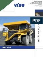 HD785-7_ESSS018602_1001