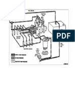 Calibracion Motor Caterpillar c15