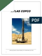 Manual de perforación Atlas Copco.doc