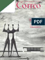 America latina 150 aniv.pdf