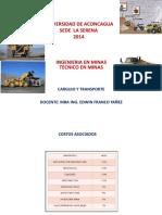CURSO CARGUIO Y TRANSPORTE UAC 2014.ppt