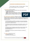 DISEÑO DE UN PROYECTO DE ANIMACIÓN SOCIOCULTURAL.pdf