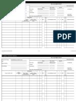 Risk Assessment - Template.xlsx
