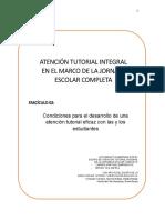 Fasciculo_N02.pdf