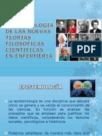Epistemología de las nuevas teorías filosóficas científicas en (1).pptx