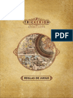 Spanish Rules Trickerion v.1.3.1 (1)
