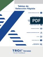TRS2015.pdf
