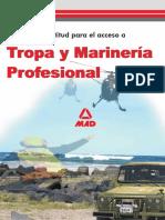 55444350-Psicotecnicos-MAD.pdf