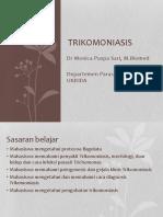 Trichomonas.ppt.pptx