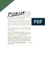 Docpartrs Del Periodico