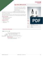 K_LHK-en.pdf