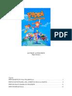 345641730 Pippi Șosețica Lindgren Cu Desene