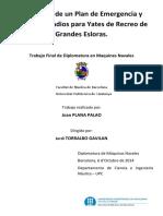Treball Pfc Joan Plana Versió Final