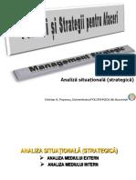 MS P2 Analiza Situationala Mediul Extern-2018