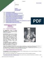 yoruba_dictionary pdf