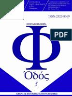 Revista-de-Filosofía-Ὁδός-5