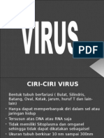 Power Point Virus