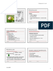 kul-1-5 DENDROLOGI (1).pdf